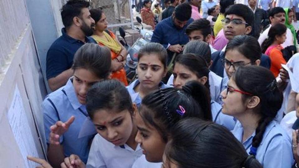 haryana,haryana state board,cbse