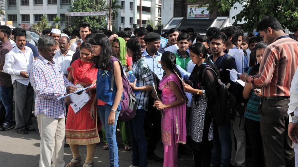 pUNE,MHT-CET,Maharashtra Common Entrance Test