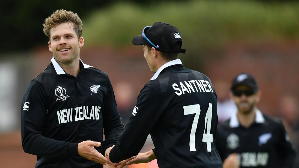 ICC World Cup 2019,India vs New Zealand,New Zealand vs India