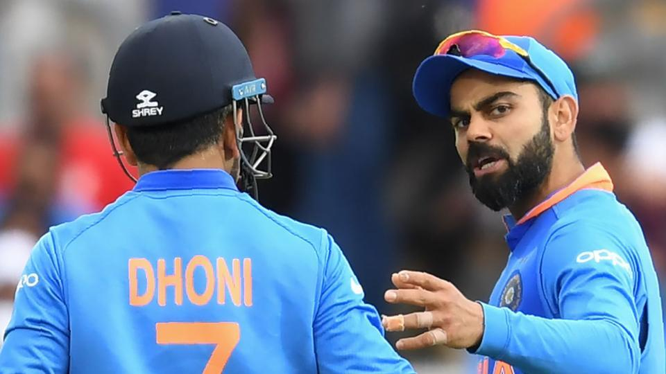 ICC World Cup 2019,India vs New Zealand,World Cup
