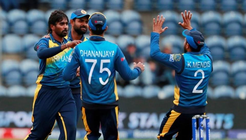 ICC World Cup 2019 points table,highest run-scorer,highest wicket-taker