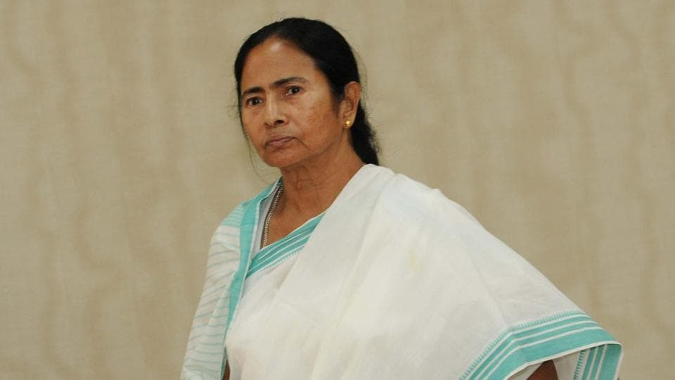 Bengal CM Mamata Banerjee had congratulated and thanked Nitish Kumar for his decision not to form alliance with the NDA outside Bihar.