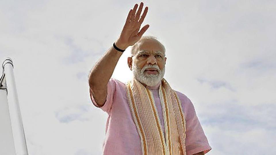 Mann ki baat,Prime Minister Narendra Modi,MyGovIndia