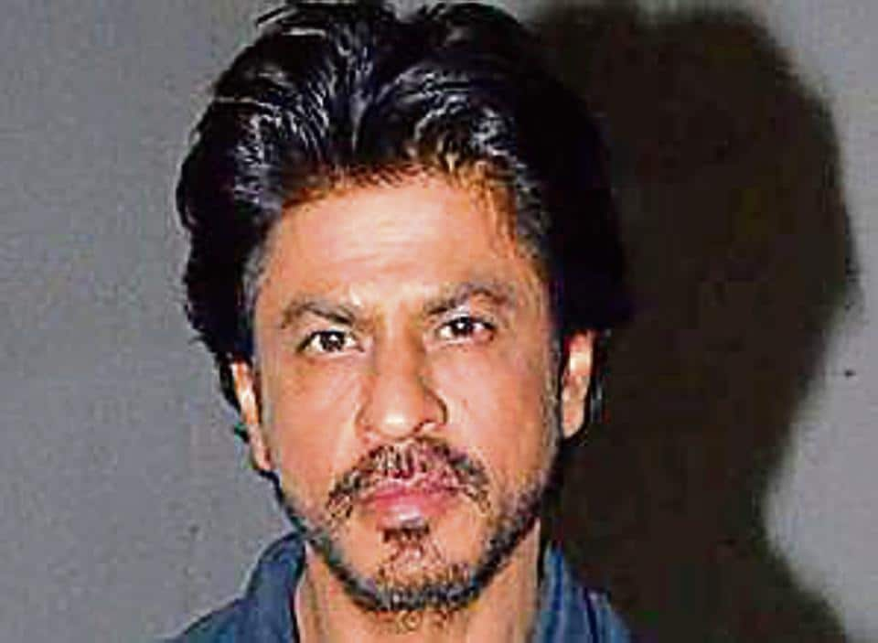 On May 16, 2012, Khan allegedly got into a brawl with security personnel and members of the Mumbai Cricket Association, after his team Kolkata Knight Riders won a match against Mumbai Indians.