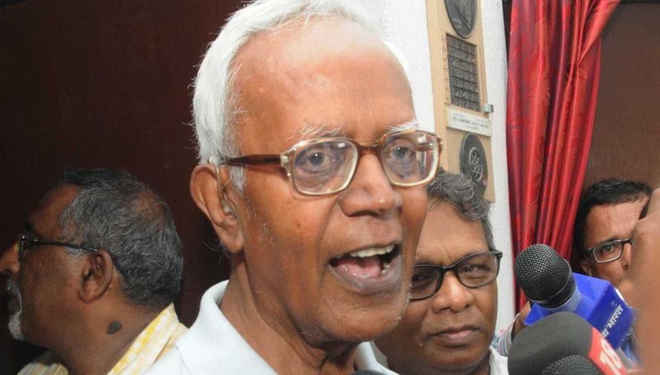Bhima Koregaon,Bhima Koregaon case,Stan Swamy