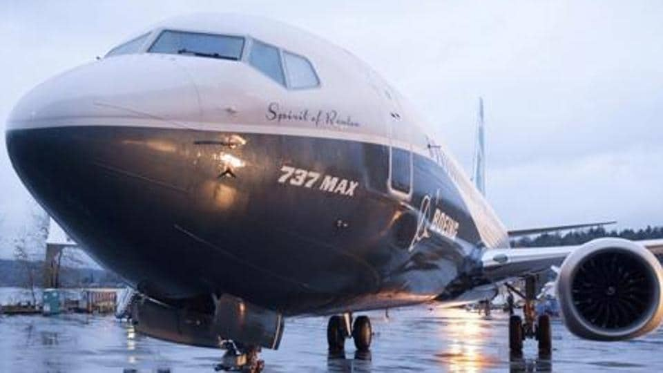 The FAA has said that there's no time frame to sign off on Boeing's proposed software fix for the jet.