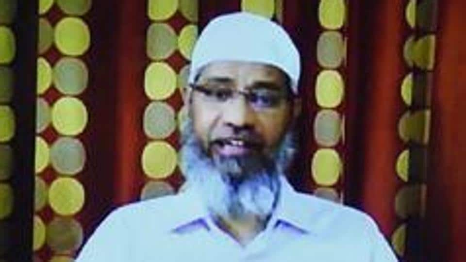 Zakir Naik: Ready to return if SC promises no arrest till conviction