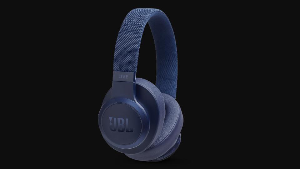 JBL,JBL LIVE,JBL LIVE headphones