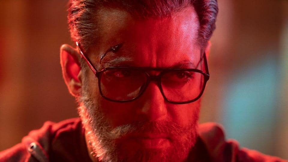Bharat box office day 8:,Bharat box office,Bharat box office day 8