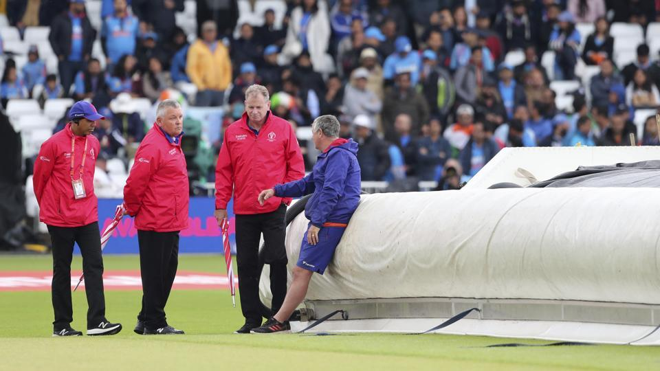 ICCWorld Cup 2019,ICCWorld Cup 2019 forecast,ICCWorld Cup 2019 Rain