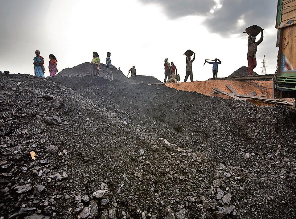 Mining in India needs a humane approach