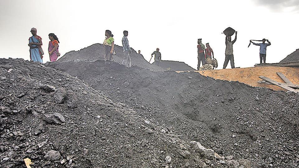 Transporters,Transporters' strike,coal supply