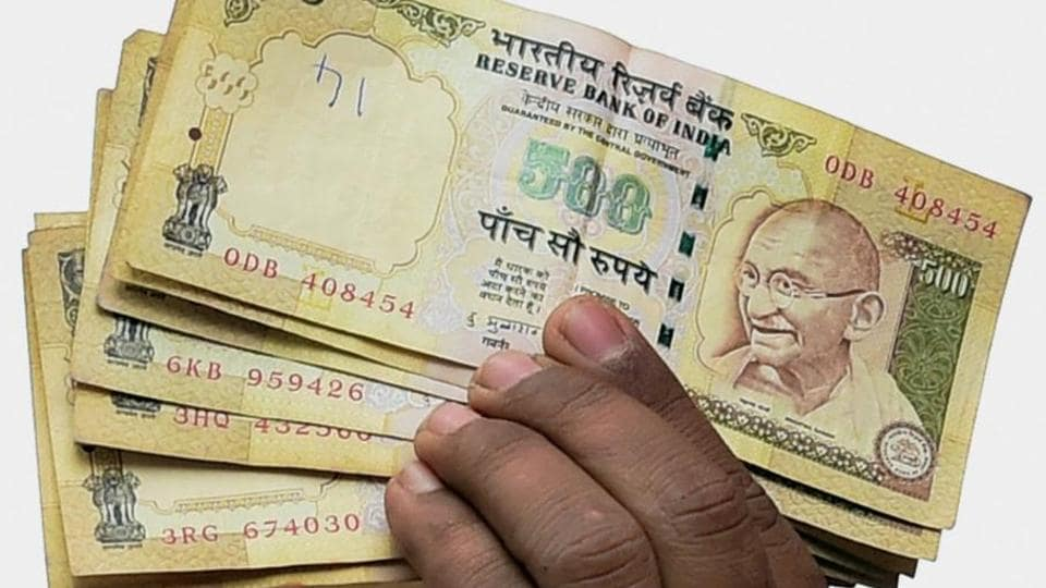 Pune,demonetisation,currencies