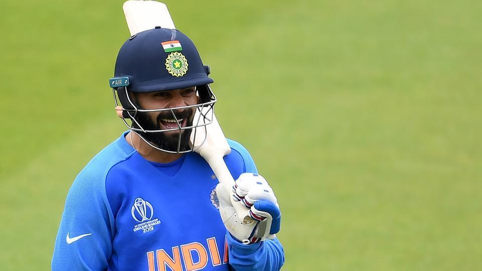 india vs new zealand,ind vs nz,icc cricket world cup 2019