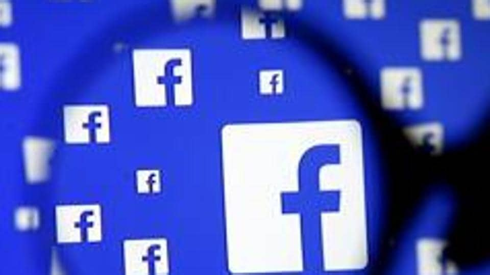 In Tinsukia in Upper Assam, Superintendent of Police Shiladitya Chetia said a person who was associated with the BJP was questioned and counseled by the police after complaints of him posting inflammatory and communal stuff on Facebook.