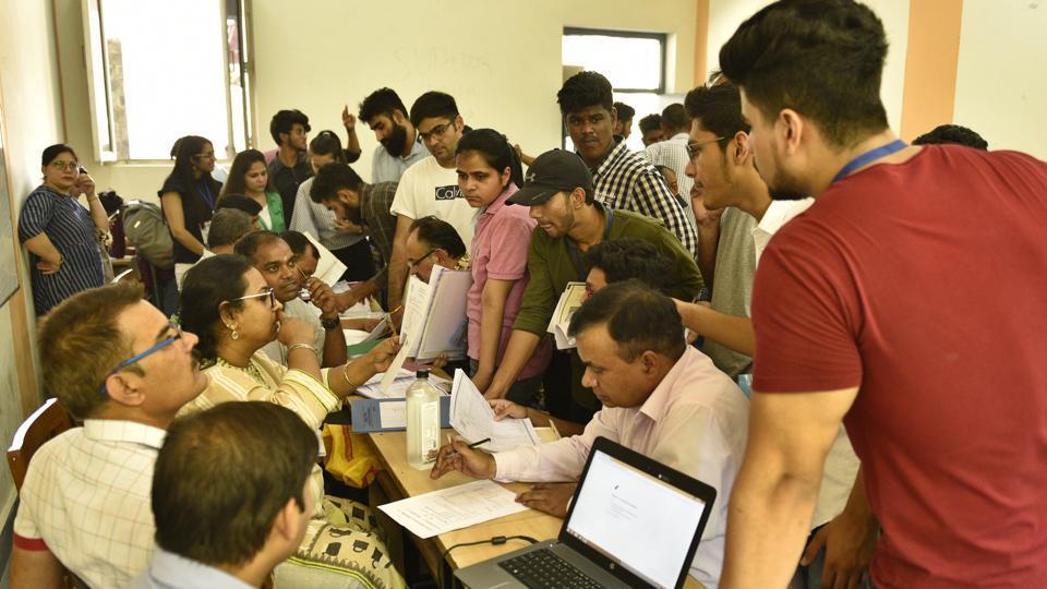 Delhi University,DU,Home Sciences