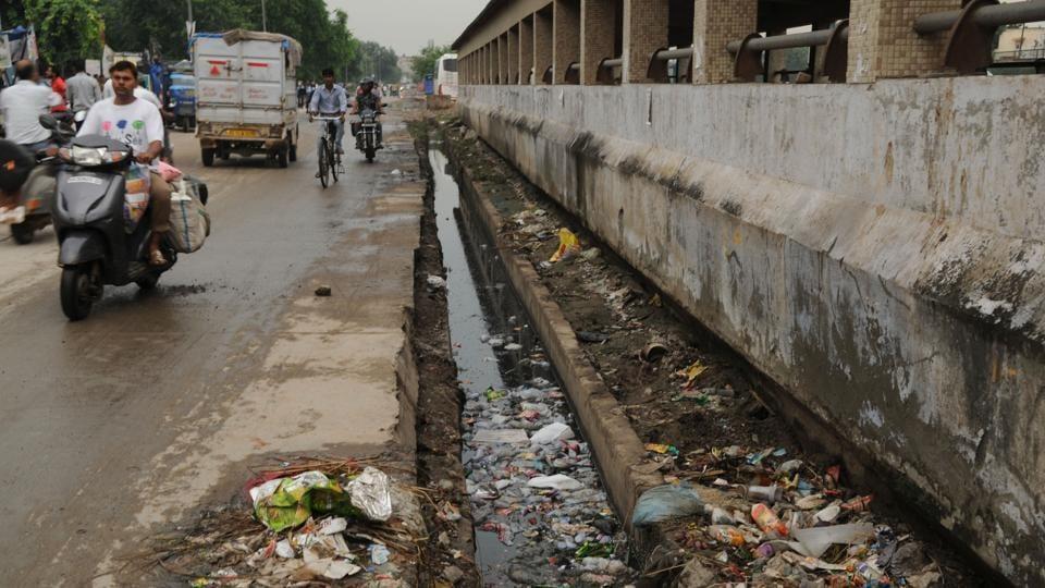 delhi,delhi weather,mosquito