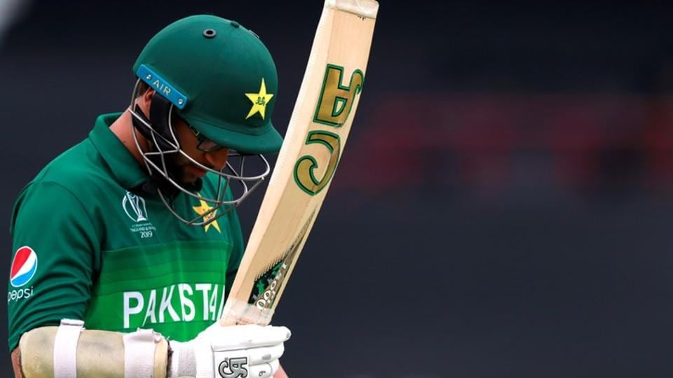 ICC world cup 2019,world cup 2019,cricket world cup
