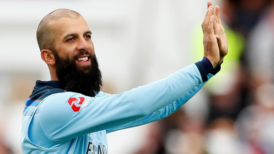 icc world cup 2019,cricket world cup 2019,england vs west indies