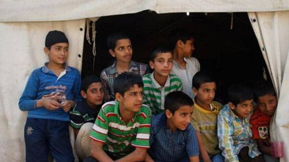 eed orphanage kids,HSC exams,SSC examination