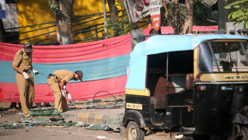 Nine years after the German Bakery blast, Yasin Bhatkal, an Indian Mujahideen leader and co-accused in the case, will face trial in a Pune court on June 15.