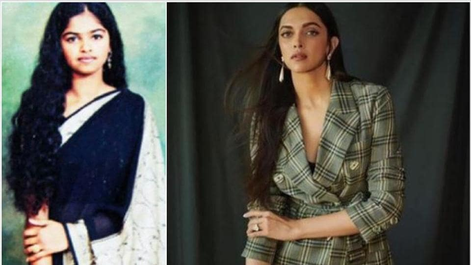 Meghna Gulzar,Chhapaak,Deepika Padukone