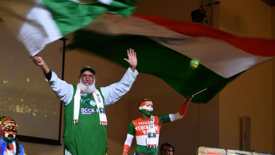 ICCWorld Cup 2019,ICCWorld Cup 2019 India,ICCWorld Cup 2019 Pakistan
