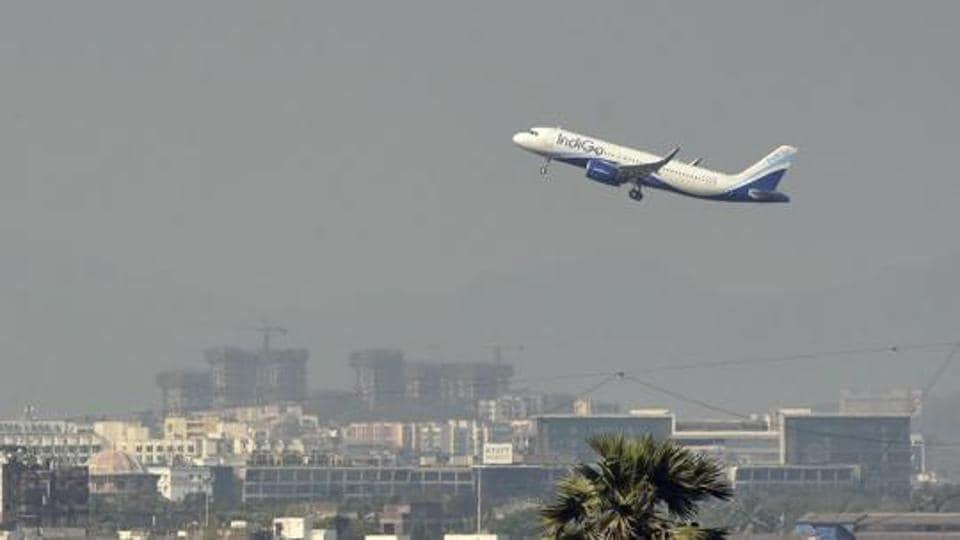 pak airspace,pak airspace ban,india