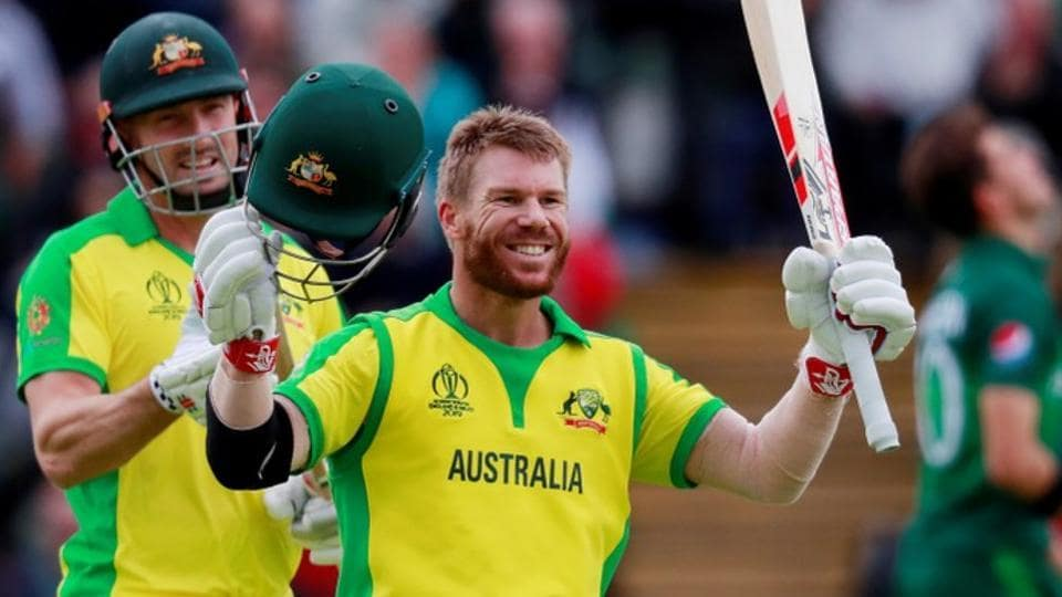 Aaron Finch and Mitchell Starc power Australia to victory over Sri Lanka