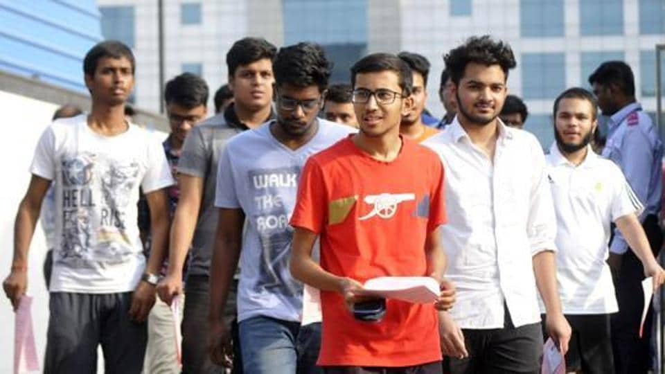 jee advanced result 2019,jee advanced result direct link,iit roorkee