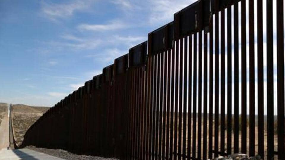 Body of 7-year-old Indian girl found in Arizona desert