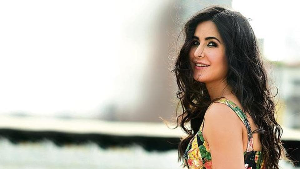 Katrina Kaif on big budget films failing at box office: 'There is no trend, make a good film with any actor and it will work'