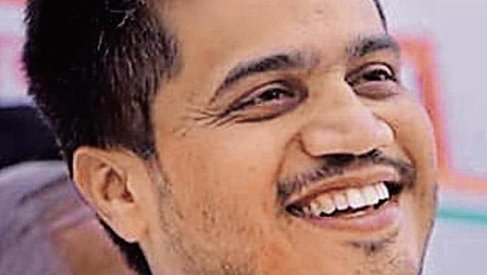 Maharashtra,Sharad Pawar,Ajit Pawar