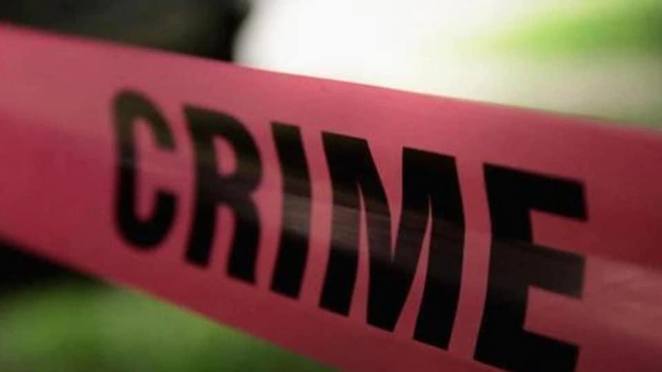 crime,Badaun,tantrik