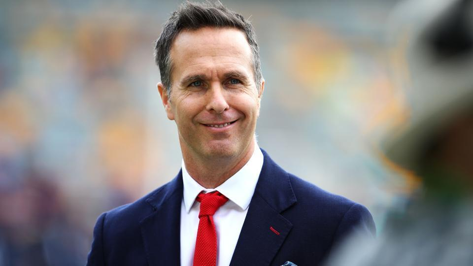India-Pakistan all-time XI: Michael Vaughan picks 3 form India's World Cup team, none from Pakistan