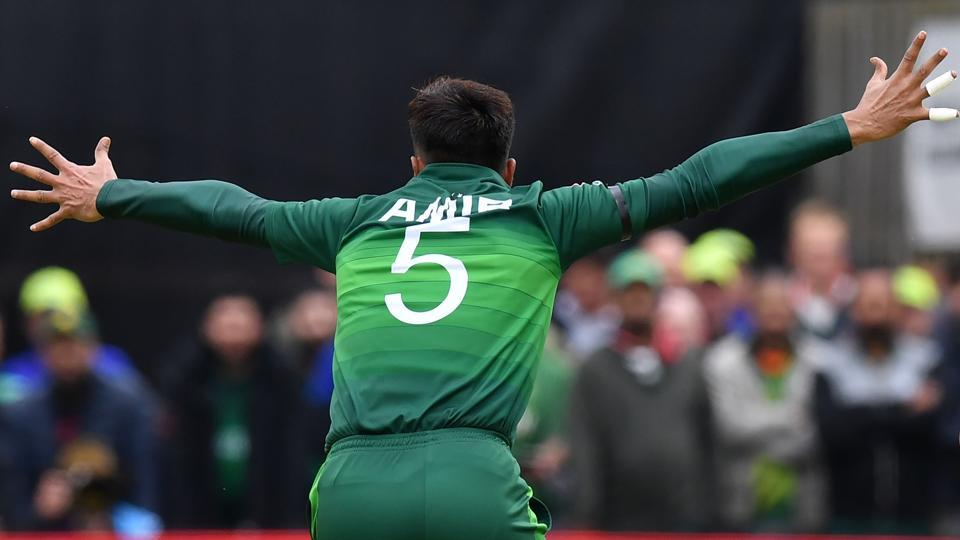 ICC World Cup 2019,India vs Pakistan,World Cup 2019
