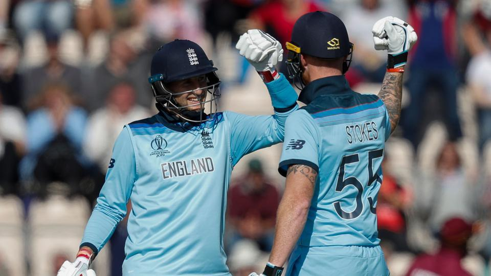 ICC World Cup 2019 updated points table, leading run-scorer and wicket-taker