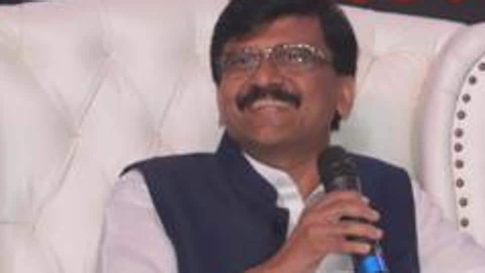 Shiv Sena leader Sanjay Raut asserted that there were no differences between the Shiv Sena and the BJP.