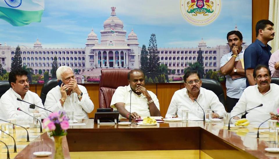 karnataka,JSW land sale,cabinet
