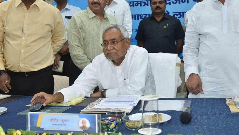 universal old age pension scheme,—Mukhyamantri Vridhajan Pension Yojna