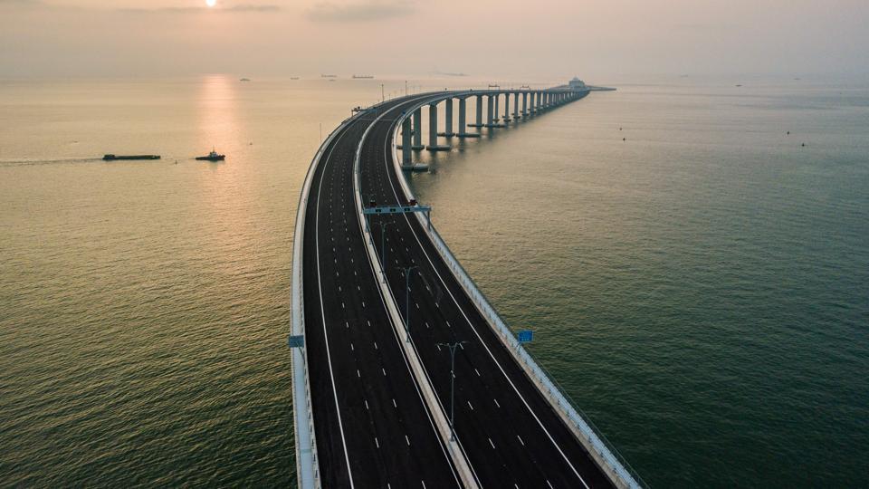 roadwat bridge,bridge,china