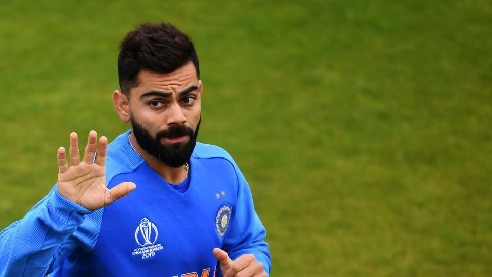 India vs Pakistan,ICC World Cup 2019,Manchester weather