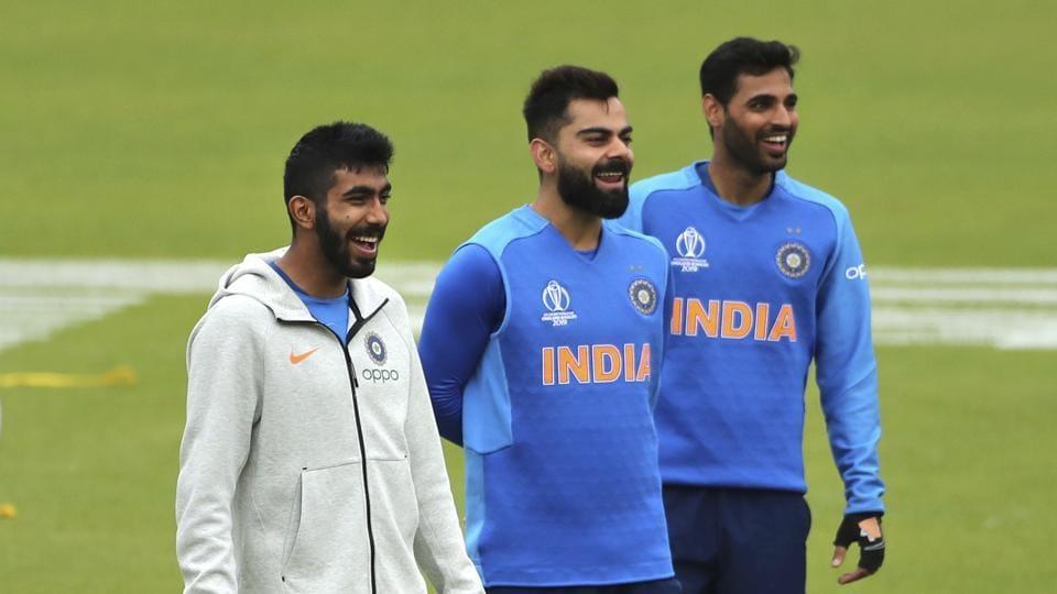 India vs Pakistan,ICCWorld Cup 2019,India vs Pakistan head-to-head