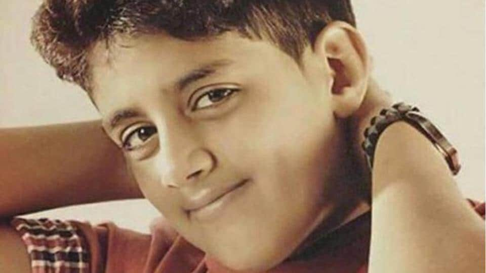 13-year-old boy arrested for political unrest won\'t be ...