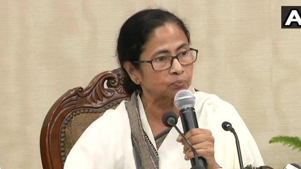 IMA,striking doctors,Bengal doctors