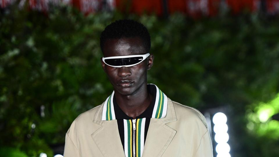 Sunnei to Palm Angels, streetwear in fashion focus in Milan