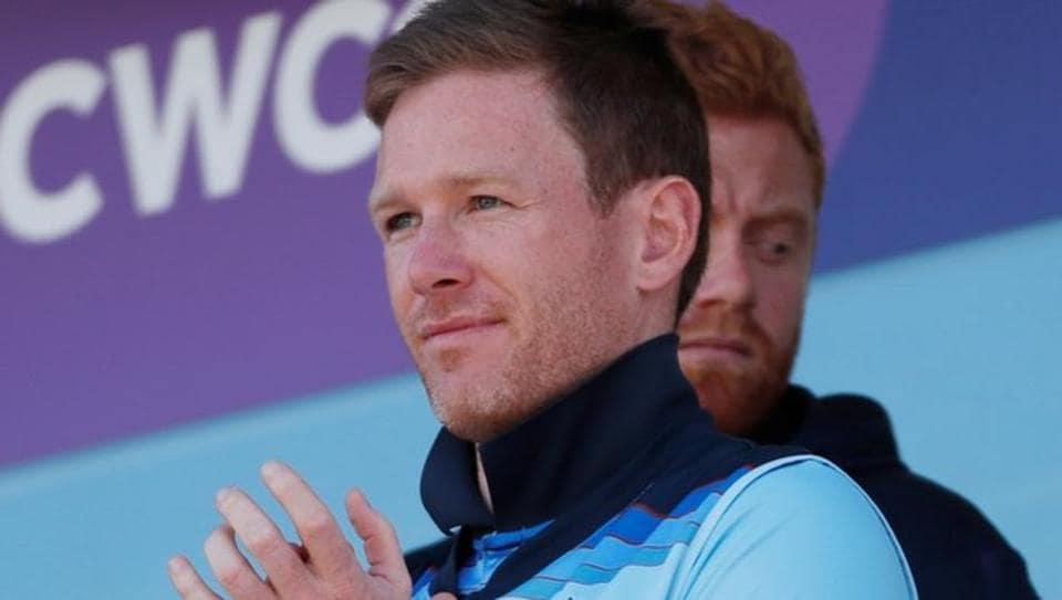 ICCWorld Cup 2019,England vs Afghanistan,England