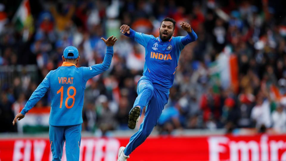 icc world cup 2019 updated points table leading run scorers and wicket takers