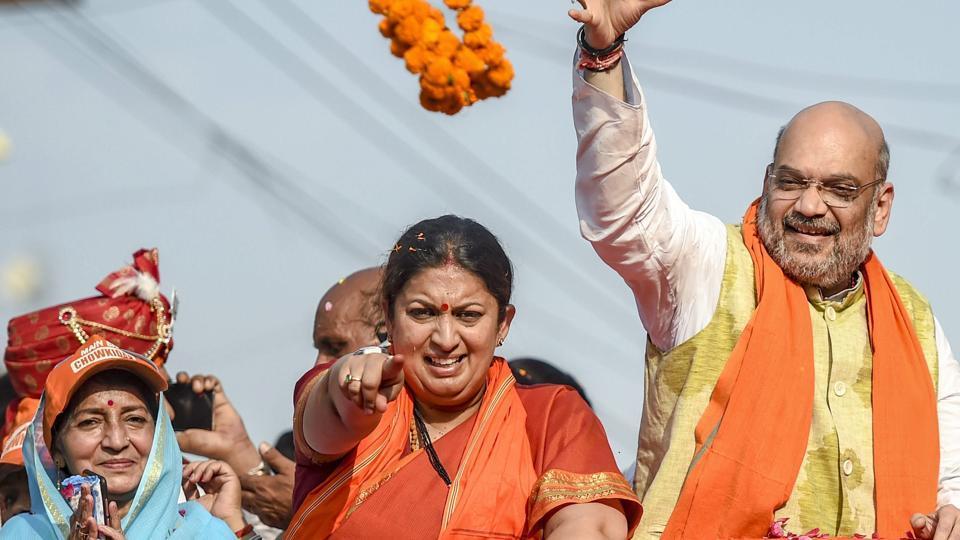 Gujarat Congress,Supreme Court,Election Commission
