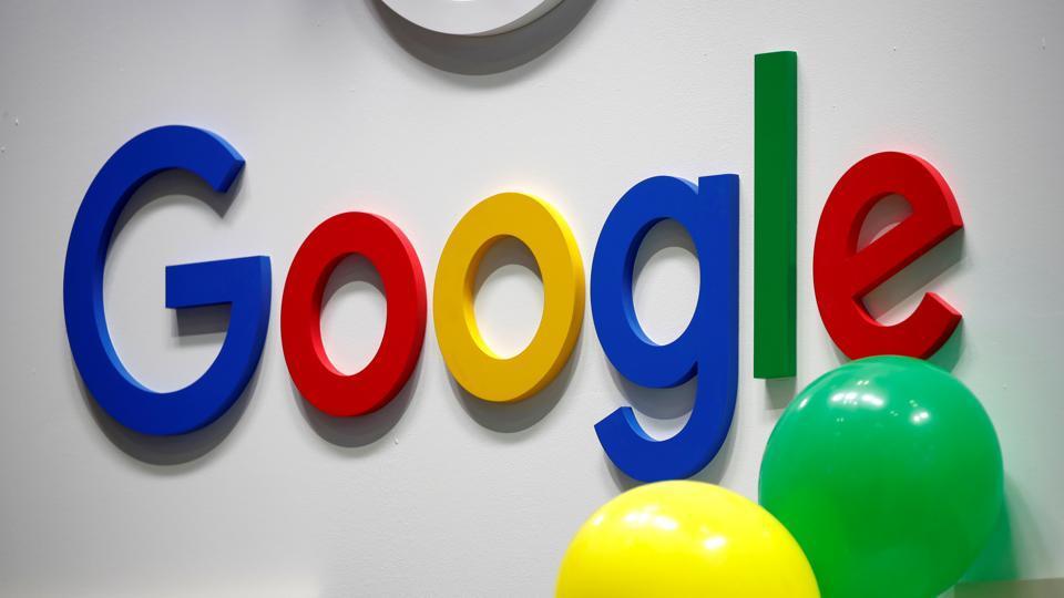 Genius.com accuses Google of scraping its song lyrics